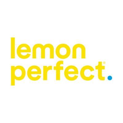 The Lemon Perfect logo - Keto Certified by the Paleo Foundation