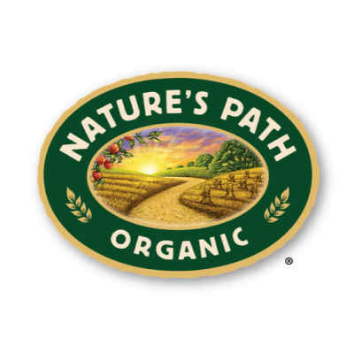 Nature's Path - Certified Paleo Friendly, KETO Certified by the Paleo Foundation