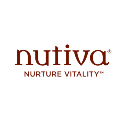 Nutiva - Certified Paleo, KETO Certified by the Paleo Foundation