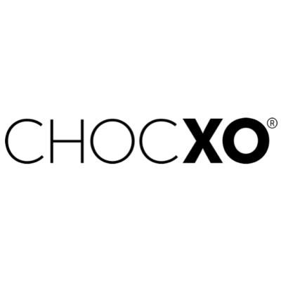 ChocXO - Certified Paleo, KETO Certified by the Paleo Foundation