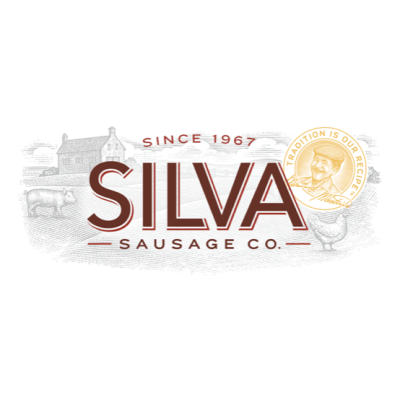 Silva Sausage - Certified Paleo Friendly, Keto Certified