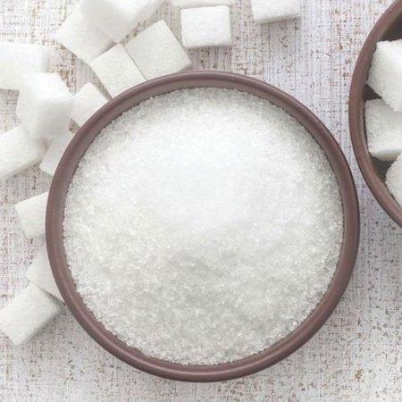 6 Potential Health Benefits of Allulose NuSugar - KETO Certified