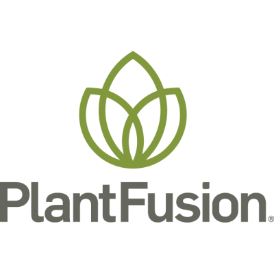 PlantFusion logo - Keto Certified by the Paleo Foundation