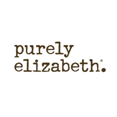 Purely Elizabeth - Certified Paleo, Keto Certified by the Paleo Foundation