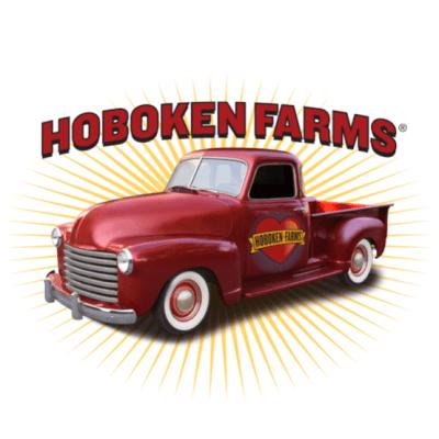 Hoboken Farms - KETO Certified by the Paleo Foundation