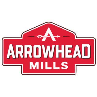 Arrowhead Mills - Hometown Foods - Certified Paleo by the Paleo Foundation