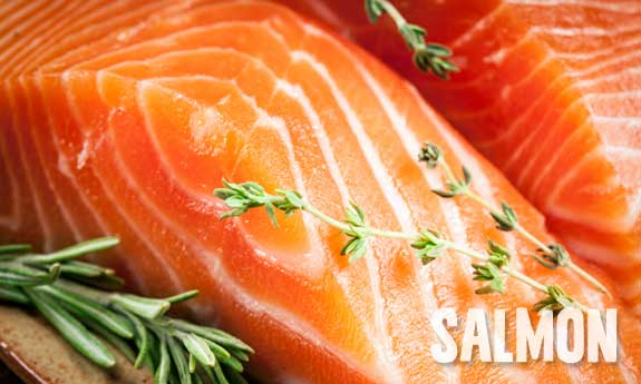 20 Healthiest Paleo Approved Foods