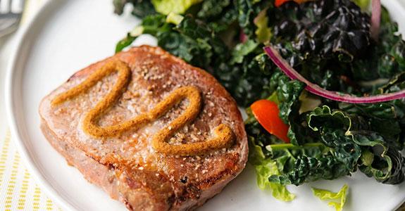 42 Easy 30-Minute Paleo Meals & Snacks Recipes