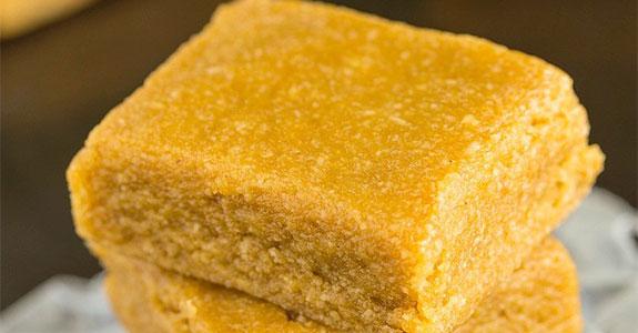 43 Paleo Almond Flour Recipes You'll Love