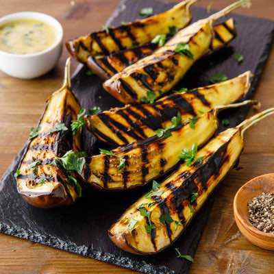 Tahini Paleo Salad Dressing Recipe