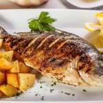 Restricting dietary carbs for diabetes management