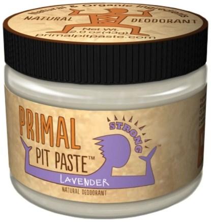 Primal-Pit-Paste