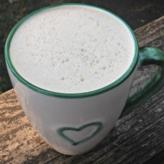 How I Take My Bulletproof® Coffee