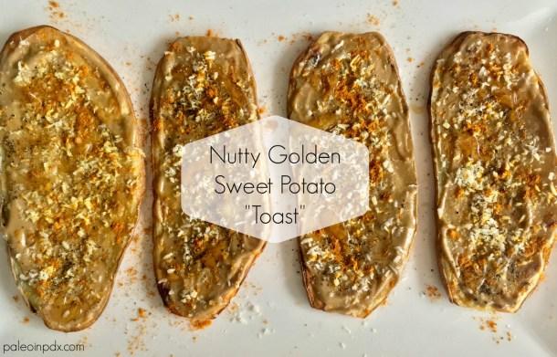 nutty-golden-sweet-potato-toast