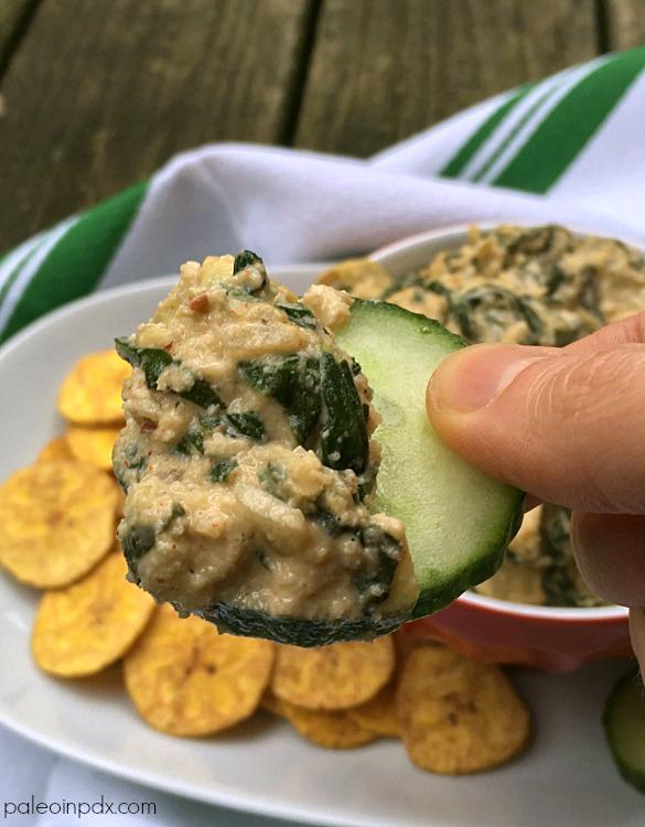 spinach-artichoke-dip-bite-2