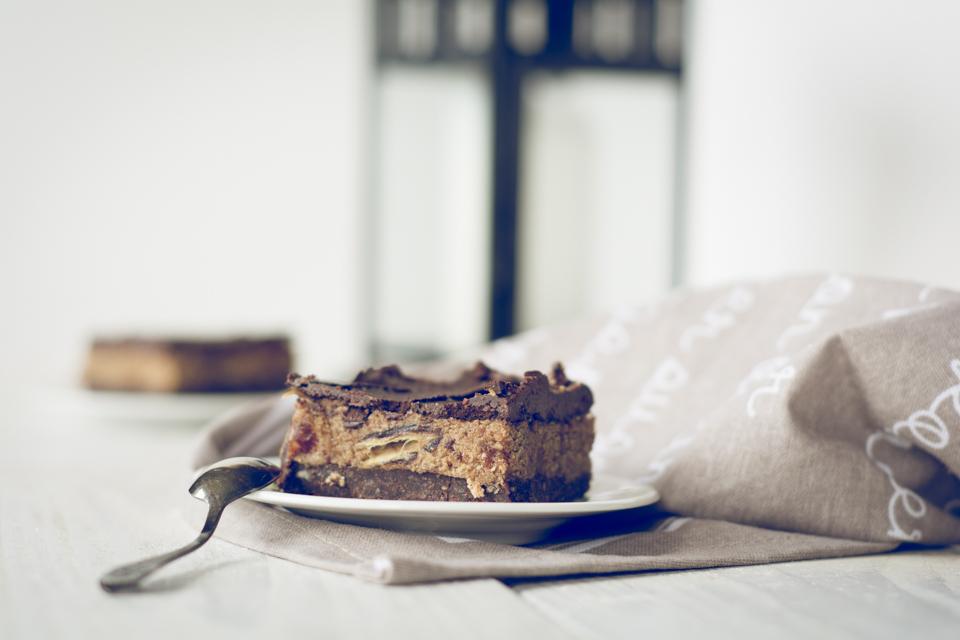 szybkie ciasto bez glutenu