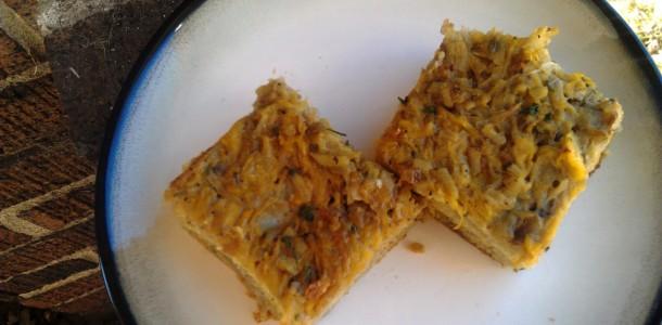 egg bake4