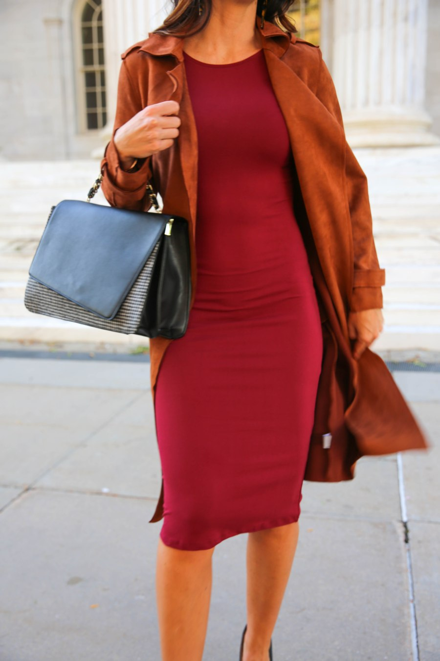 PaleOMG Affordable Fall Trends