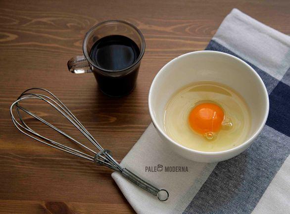 sabayon paleo ingredientes