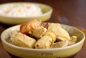 tikka_masala_pollo_arroz