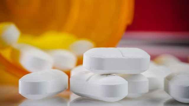 pastillas diarias