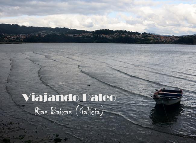 viajes paleo, galicia