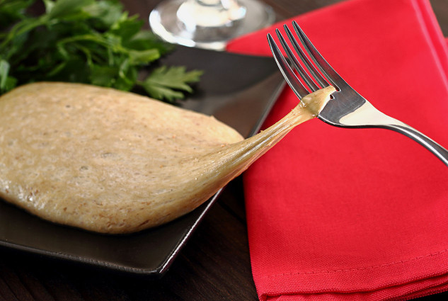 PaleoNewbie-Gluten-Served-1266-850wrp-60