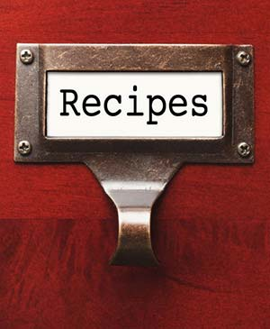 Recipe-Drawer-300x365