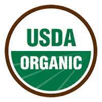 paleonewbei-USDA-organic-label-200x200
