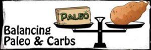 Bob-Balance-Paleo-Carbs-400x133