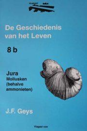 8b-jura