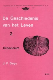 Geys_2