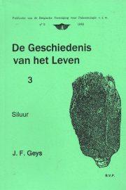Geys_3