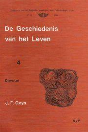 Geys_4