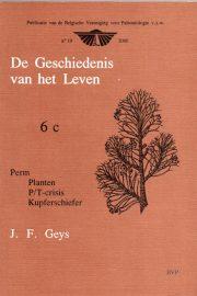 Geys_6c