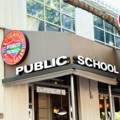 Moderne Gastronomie Sch Rzen 99 Honda Civic Fuse Diagram Paleo Friendly Restaurant Public School Los Angeles Porn