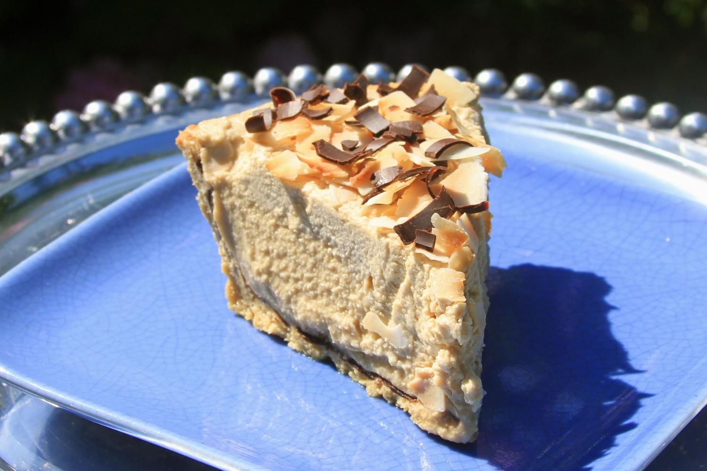 Paleo and Primal GlutenFree Dessert Recipes