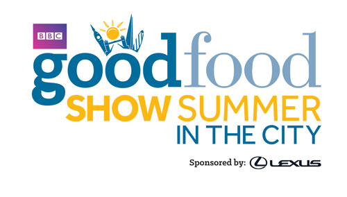 GF-Show-Summer-in-the-city-Logo