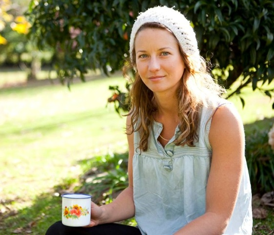 NZ nutritionist Jess shares the diet that put her Ulcerative