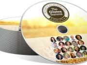 Gluten Summit