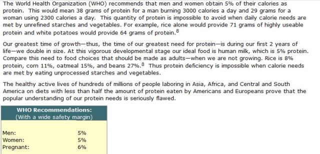protein and amino acid requirements in human nutrition pdf