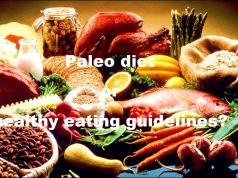 The truth about carbs bbc documentary the diet rapidly reverses paleo diet consistently outperforms healthy eating guidelines 7 studies forumfinder Image collections