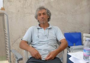 Palermo, finisce in ospedale  il precario in sciopero della fame