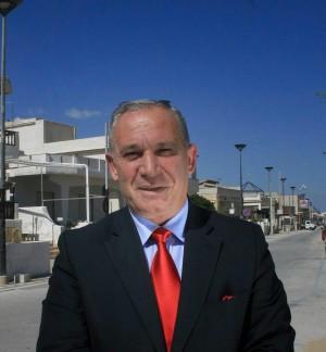 """Arrestato il sindaco antimafia di Campobello """"Era organico al clan di Messina Denaro"""""""
