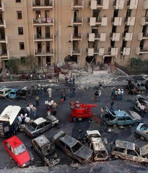 """Via d'Amelio, quattro arresti per la strage I pm: """"Borsellino tradito da un carabiniere"""""""