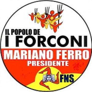 Regionali le liste di Palermo il listino di Ferro