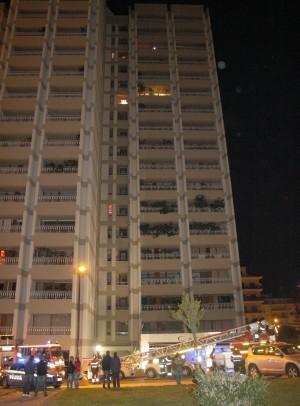 Tragedia notturna a Torre Sperlinga suicida la compagna di Insalaco  Palermo  Repubblicait