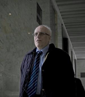 Palermo, scoperta una centrale del riciclaggio 34 arresti, in manette anche un giudice del Tar