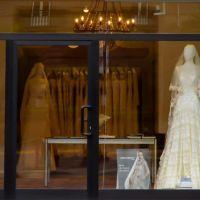 """""""Percorsi di moda 1994-2014"""": sabato 12 inaugurazione del corner museum di Roberta Lojacono"""