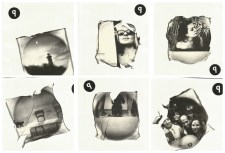 impossible project experience